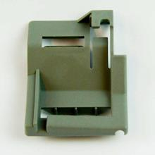 Holder for vippebar tallerken holder - BOSCH, SIEMENS original