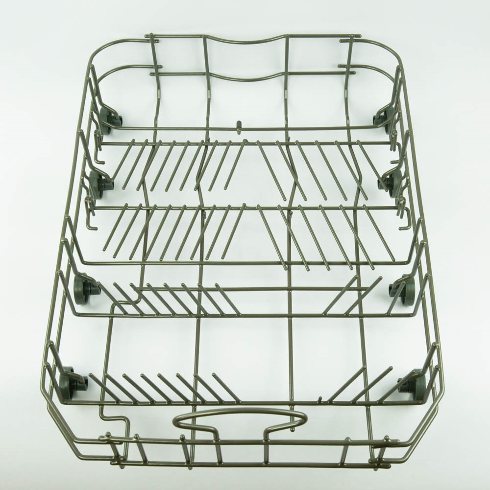 Seriøst Underkurv til CANDY og HOOVER opvaskemaskine - 45 cm bred CK19